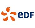photovoltaique edf